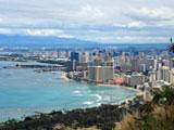 Tax breaks to ocean-friendly restaurants in Honolulu