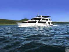 34% Off the Aggressor Fleet - up to $1900 per person