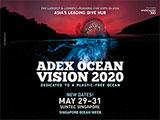 Adex dates