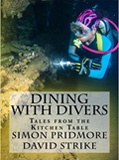 Divers' Cookbook