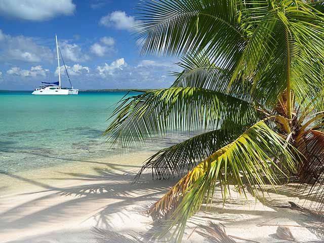 aqua tiki french polynesia